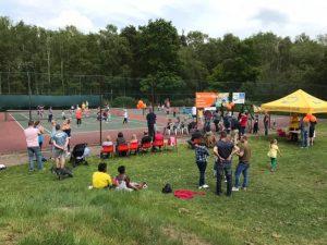Kids Holiday Camps Summer Holidays